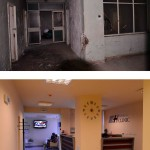 h-medical-clinic-inainte-si-dupa-041-150x150