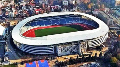 stadion-targu-jiu-800x445.jpg