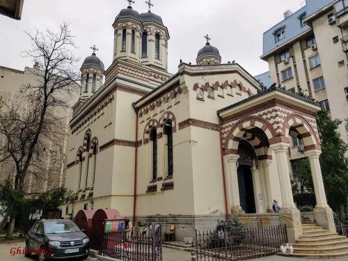 Biserica Zlatari (2).jpg